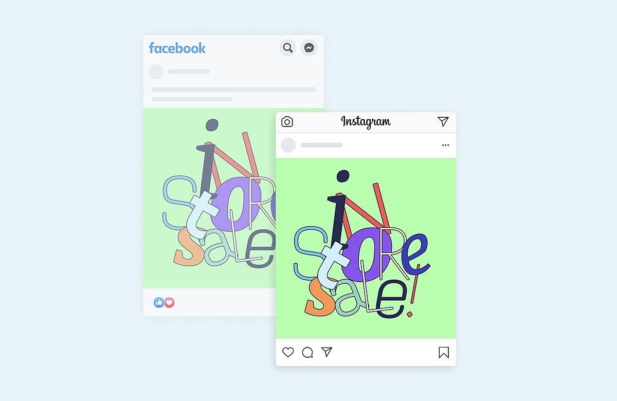 Facebook Campaign Ideas Generator Tool