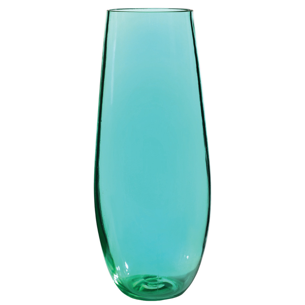 Acylic Stemless Champagne Flute
