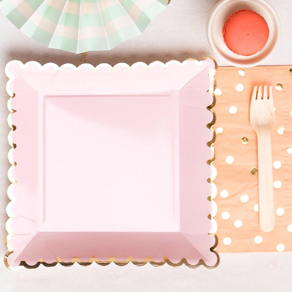 pink scene 2