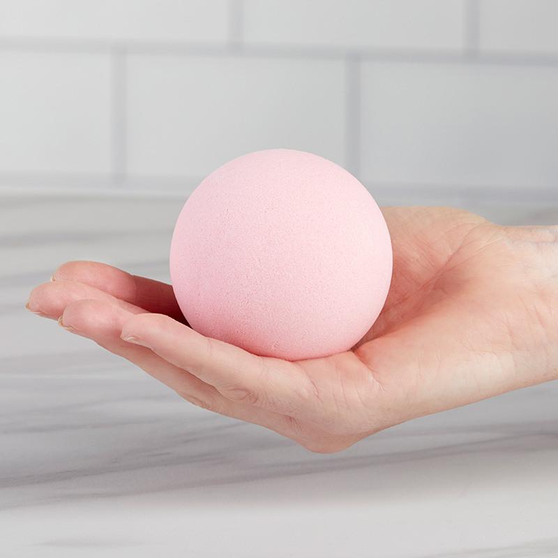 Be My Bridesmaid Bath Bomb