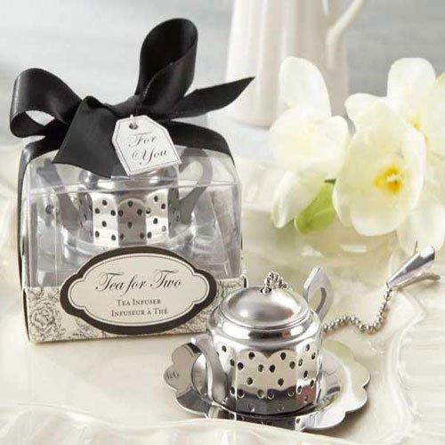Mini Teapot Tea Infuser 2088