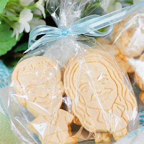 Customized Cartoon Cookies 5518