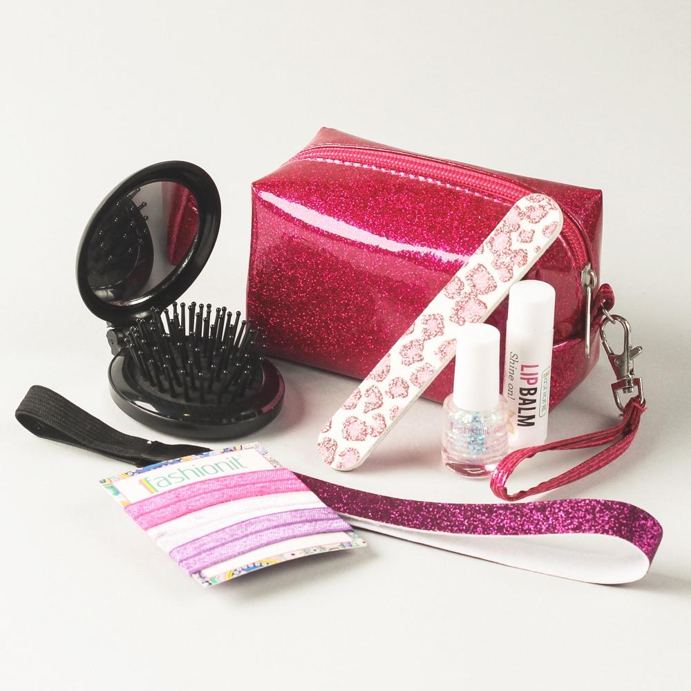 Beauty Emergency Kit 7601