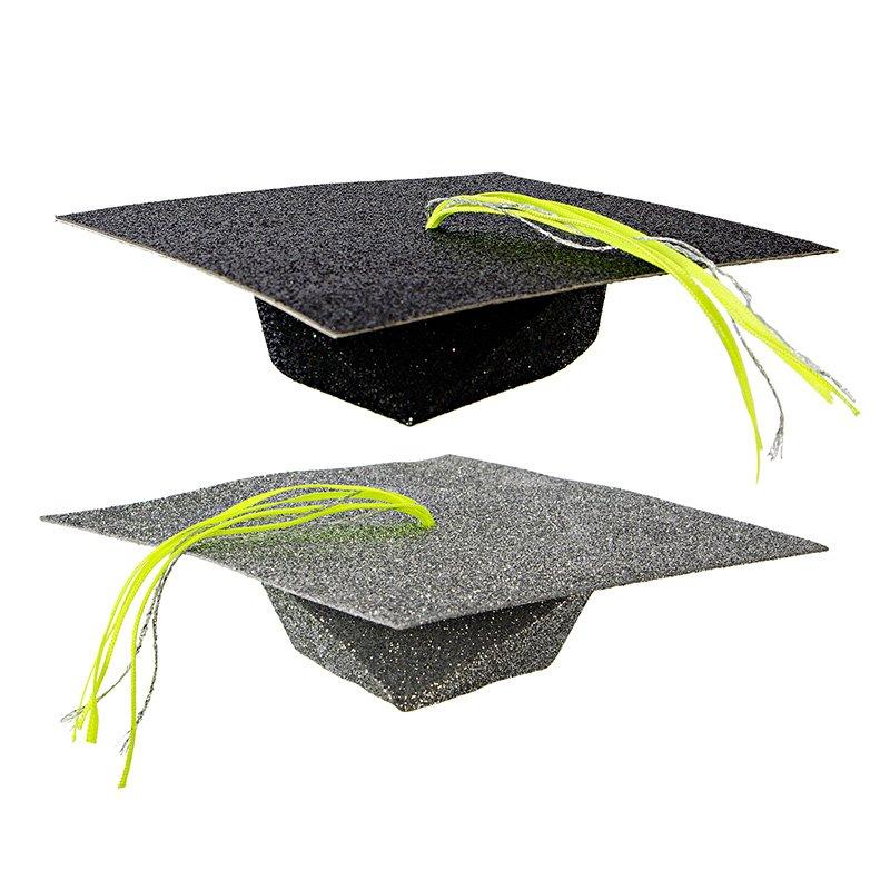 Grad Party Hats