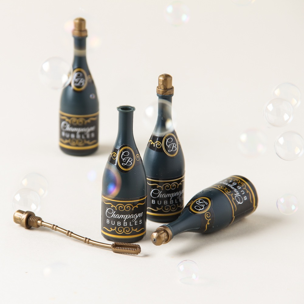 Mini Champagne Bubbles 7750