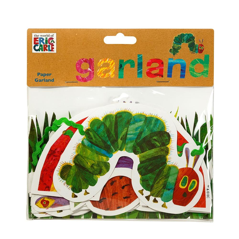 Garland Packaging