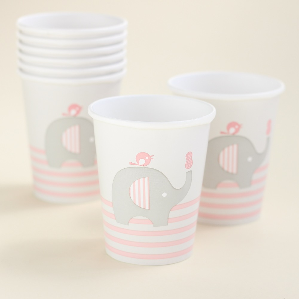 Little Peanut Party Cups 8990
