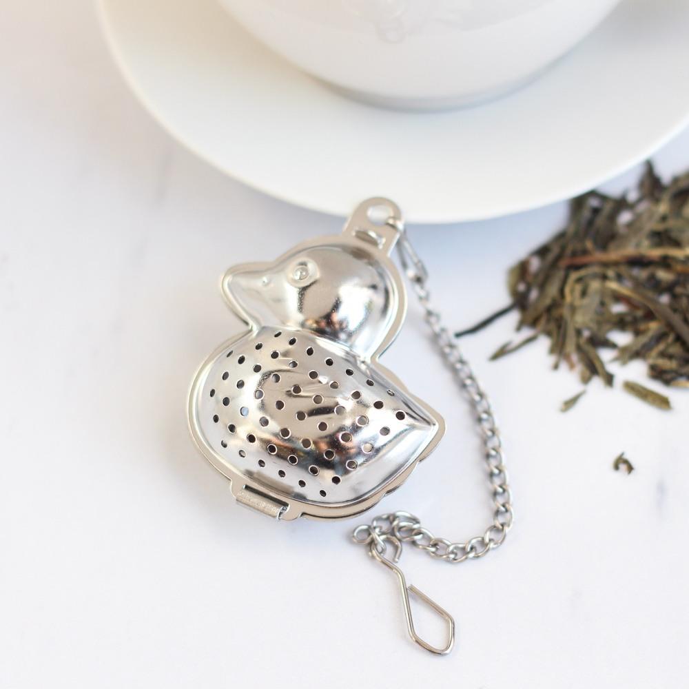 Duck Tea Infuser 9360