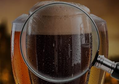 Find a Beer