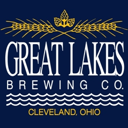 Shop Great Lakes Brewing Company