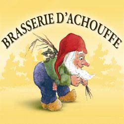 D'Achouffe