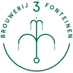 Drie (3) Fonteinen