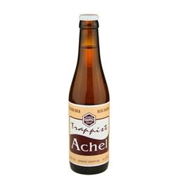 Achel 8 Blond Trappist Ale 11.2 oz