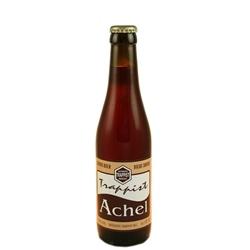 Achel 8 Bruin Trappist Ale 11.2 oz