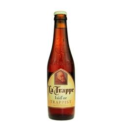 La Trappe Isid'or 11.2 oz