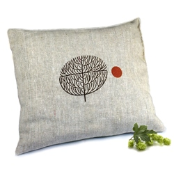 Hops Pillow Insert