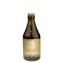 Chimay Doree (Gold) 11.2 oz