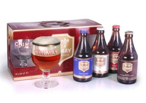 Buy Belgian Beers Shop Online Belgian Style