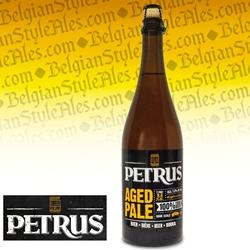 Petrus Aged Pale Ale 25.4 oz