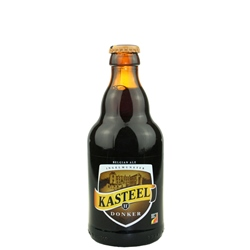 Kasteel Donker Belgian Ale 11.2 oz