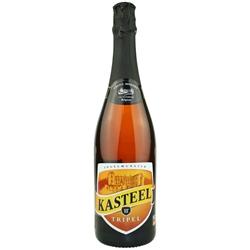 Kasteel Tripel Belgian Ale 25.4 oz
