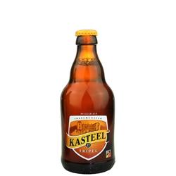 Kasteel Tripel Belgian Ale 11.2 oz