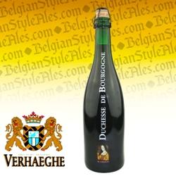 Duchesse De Bourgogne Sour Ale 25.4 oz
