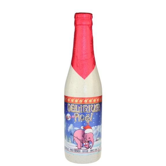 Christmas Ale.Delirium Noel Belgian Christmas Ale Buy Online