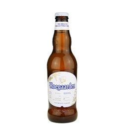 Hoegaarden White 11.2 oz