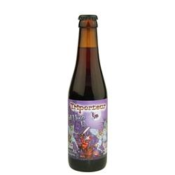 Triporteur Full Moon 12 Oak Ale 11.2 oz