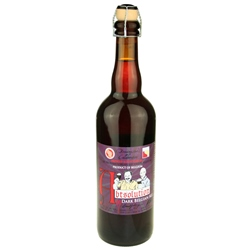 New Glarus & De Proef Abtsolution 25.4 oz.