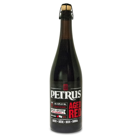 Petrus Aged Red 25.4 oz