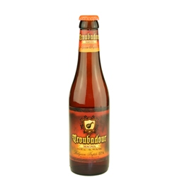 Troubadour Magma Triple IPA 11.2 oz