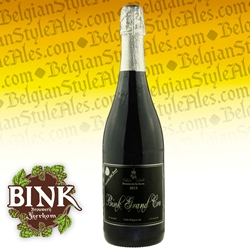 Bink Winterkoninkske Grand Cru (American Oak) 2015 25.4 oz