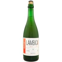 Lambickx (Senne Valley, Private Domain) 25.4 oz