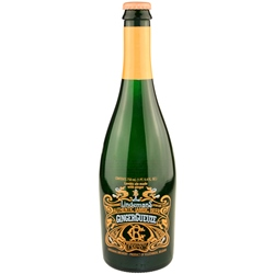 Lindemans GingerGueuze 25.4 oz