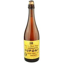 Dupont Avec les Bons Voeux Saison 25.4 oz