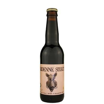 Ardenne Stout 11.2 oz