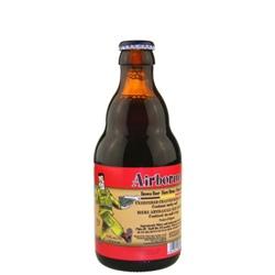 Airborne Brune 11.2 oz