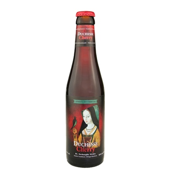 Duchesse Cherry 11.2 oz
