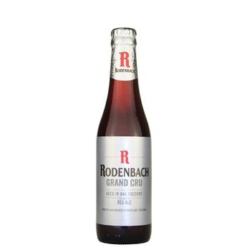 Rodenbach Grand Cru 11.2 oz