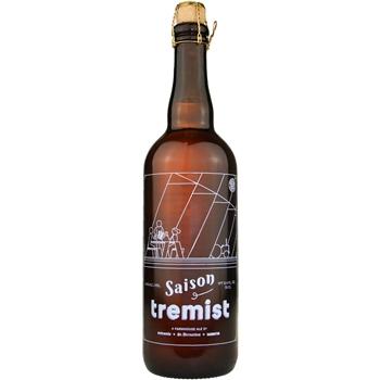 Kazematten Saison Tremist Ale 25.4 oz