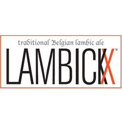 Lambickx