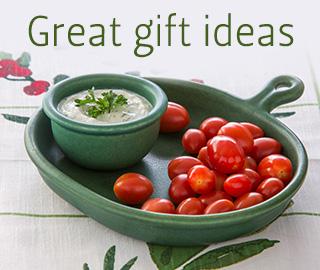 Shop Bennington gift ideas