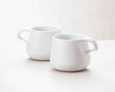 Original Mug