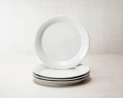 Classic Lunch Plate