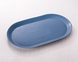 Sideboard Platter