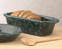 Loaf Pan