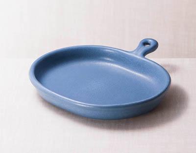 Bistro Plate