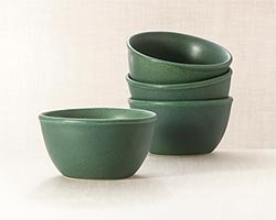 Medium Basic Bowl